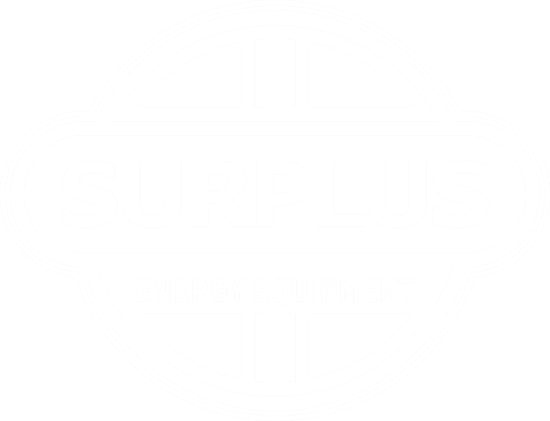surplus-energy-equipment-logo-white@2x
