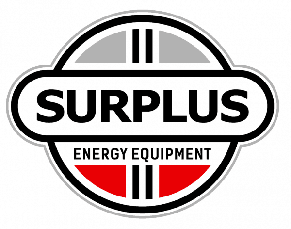 surplus energy logo