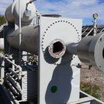 Reboiler, 300 MBTU, Glycol REG-1416