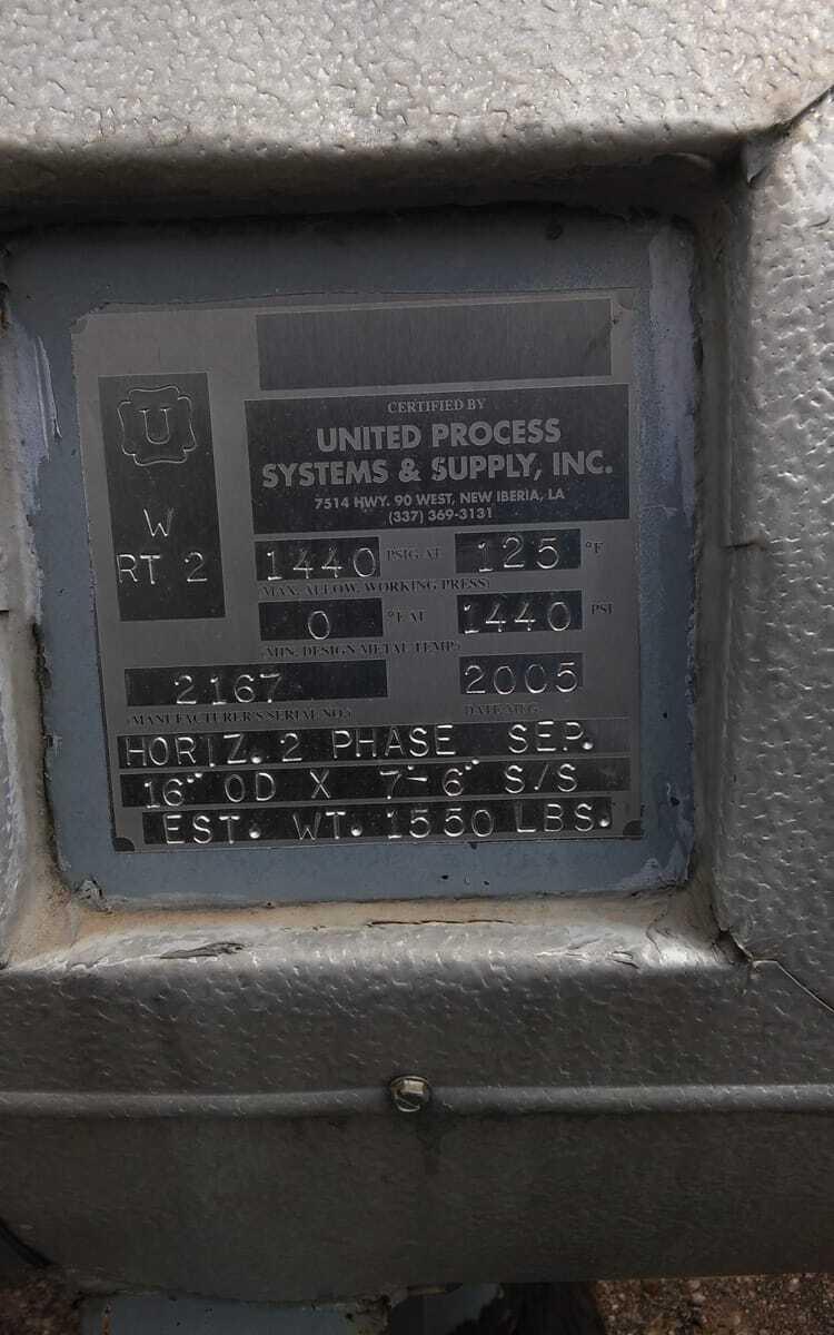 JT Unit, 3MM JT-P1102
