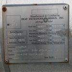 JT Unit, 10MM JT-P1594