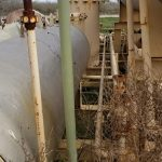 Reboiler, 2 MMBTU, Glycol REB-6002