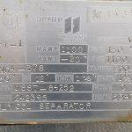 JT Unit, 10 MM JT-1439