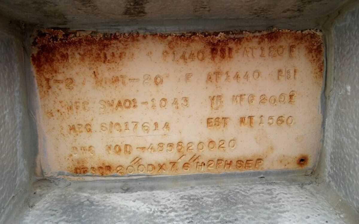 JT Unit, 3MM JT-9763