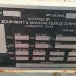 JT Unit, 3MM JT-9767