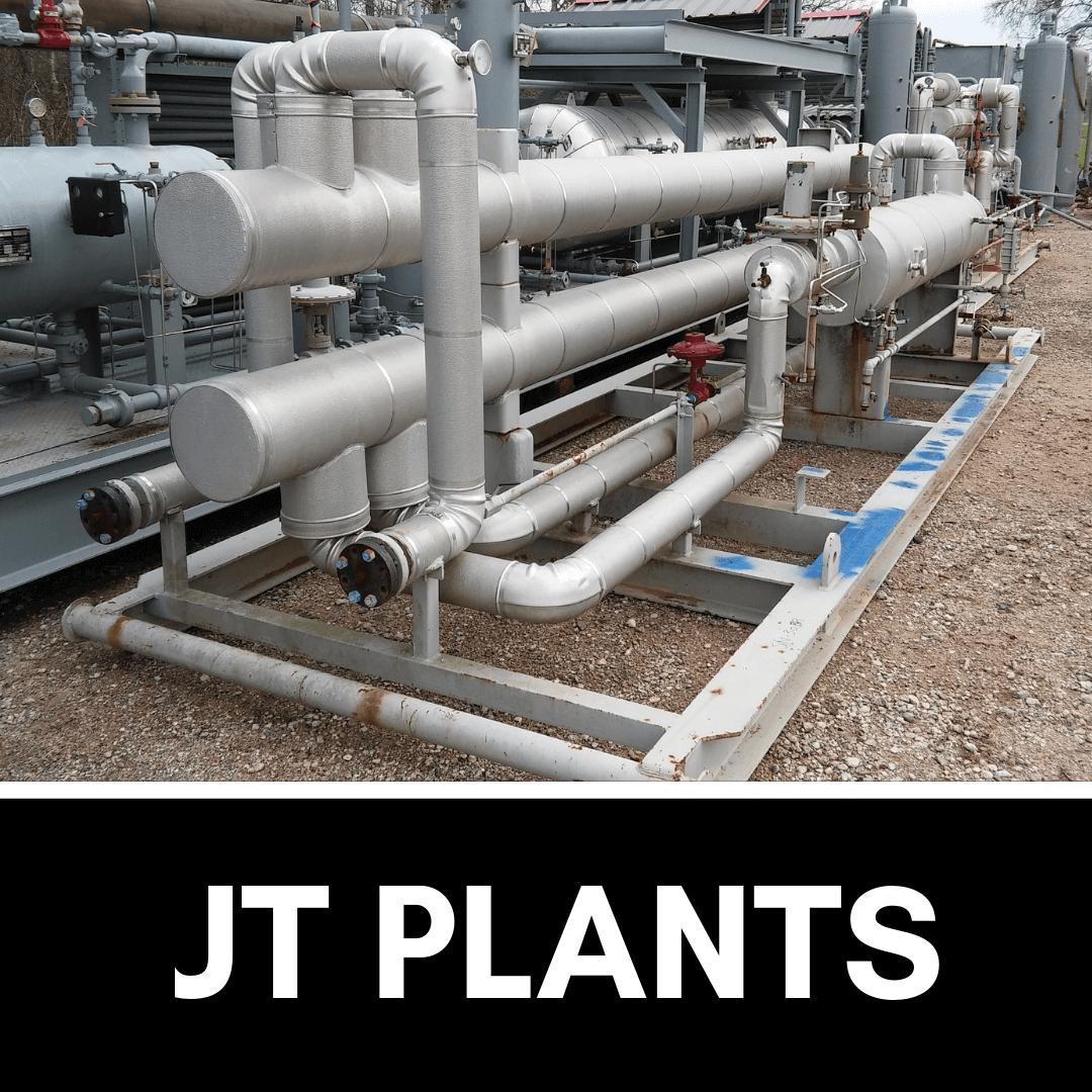 JT Plants