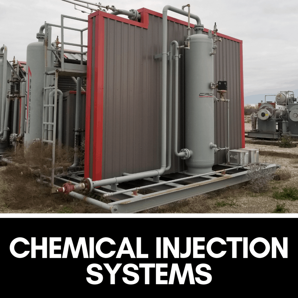 chemical-injection-systems