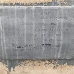 Separator 24″ X 6′ Vertical 2  Phase 125 VSEP-004-1