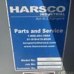 72EH 3 Stage Compressor Cooler (Copy) 14144314-1